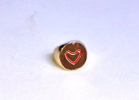 טבעת אהבה