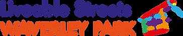 name+logo.png