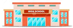 high-school-building-vector-classic-flat