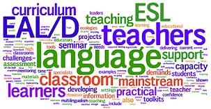 456971835eal_teaching_word_splash.png
