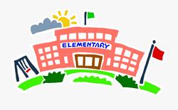 372-3721971_national-primary-school-teac