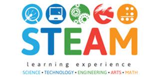 team-web.jpg