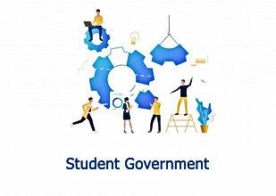 student goverance1.jpg