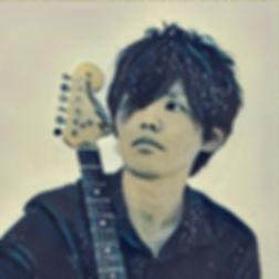 2018_02_01__Profile_Pic.jpg