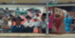 Dudley Mural2.jpg