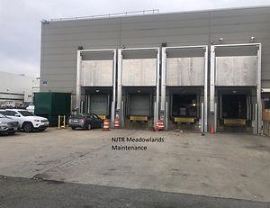 NJTR Meadowlands Sluice Gate.jpg