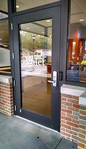 Alum-Glass Storefront door _4.JPG