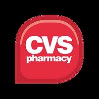 cvs-pharmacy.png