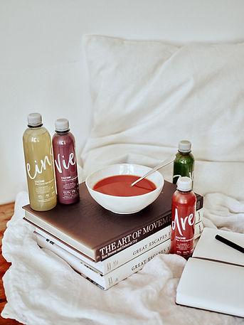Kale-and-me-produkte-fasten-retreat.jpg