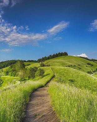 fastenwandern-frea-retreats.jpg