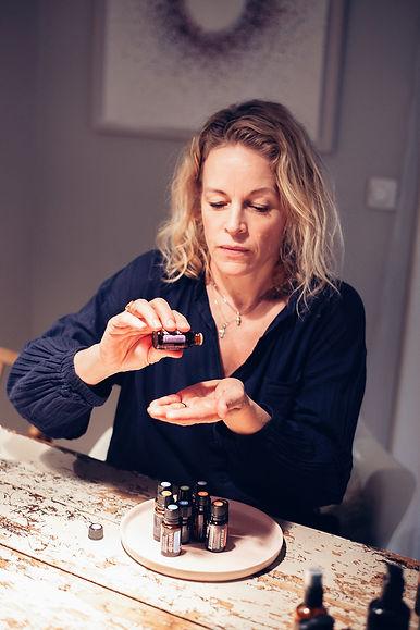 Esther-Bauer-Workshop-ätherische-Öle.j