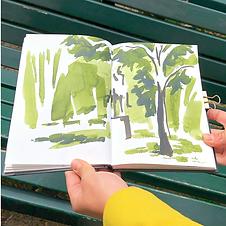 01frea-retreat-sketching-workshop.png