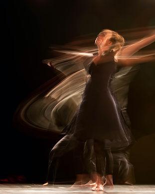 Freier-Tanz-Bewegungsworkshop-frea-retre