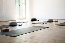 fasten-retreat-und-yoga-kale-and-me.jpg