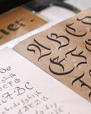 kalligrafie-workshop-frea-retreats.jpg