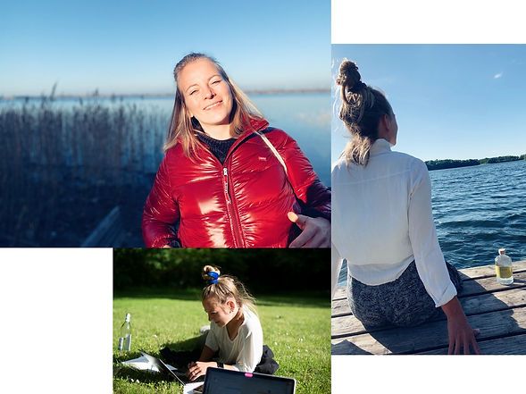 Christina-van-de-Sandt-co-founder-frea-r