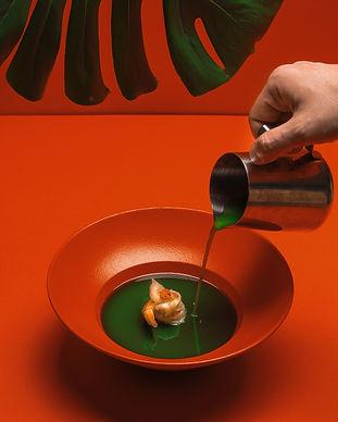 Food-Photography-workshop-frea-retreats.