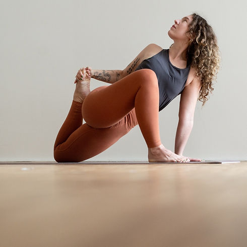 sheila-ilzhoefer-yoga-retreat-suedtirol.