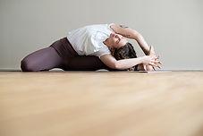 jivamukti-yoga-retreat-schloss-calberwish.jpg