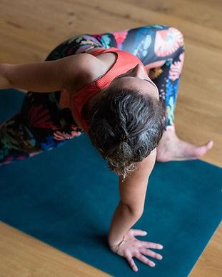 02-Ulrike-Schäfer-Yoga-Retreat.jpg