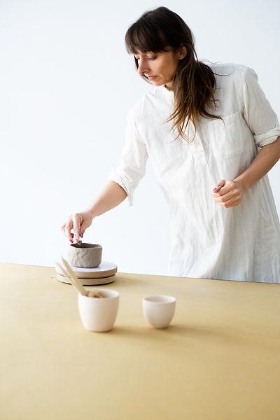 anke-buchmann-clay-meditation-retreat.jp