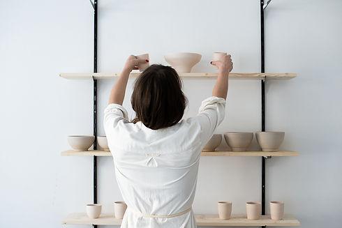 kreativ-clay-retreat-anke-buchmann.jpg