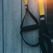 fitness-academy-frea-auszeit.jpg