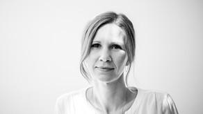 aykaa Coaches im Portrait: Dr. Sabrina Hense, Trainer für Stress Management