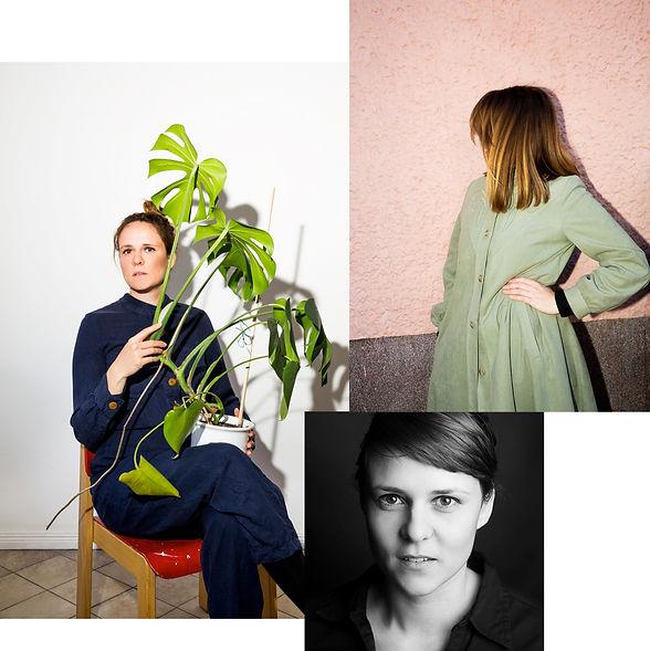 LarissaHonsek-co-founder-frea-retreats.j