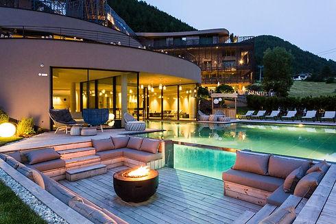 silena-hotel-5b4852e69ce8c.jpg