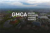 GMCA logo.png