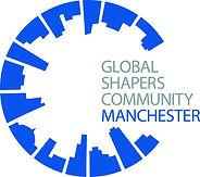 global shapers logo.jpg
