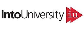 into university.jpg