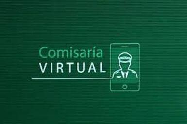 comisaria virtual.jpg