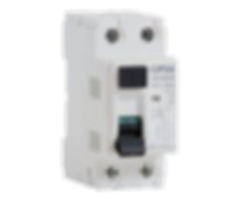 Saftey Switches, RCD