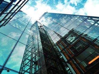 La inversión en la construcción inteligente superará los 14.000 M€ en 2019