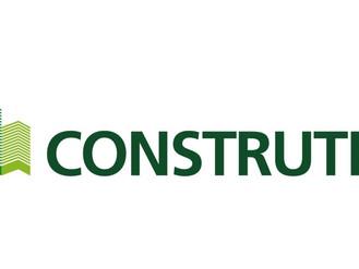 Finaliza el ePower&Building 2018