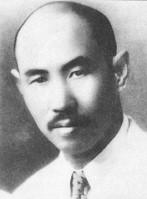 master wong2.jpg