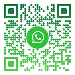 whatsapp QRCode MrMan.jpeg