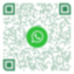QR Code Whatsapp Contact.jpeg