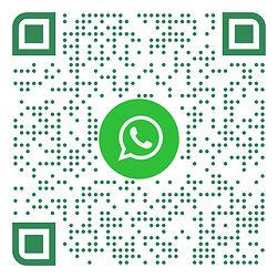 QR Code Whatsapp Contact.jpeg