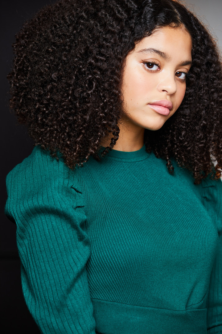Cathryn Farnsworth Headshots, LA headshots, Best LA Headshots, Symera Jackson, Symera Jacksons Headshot
