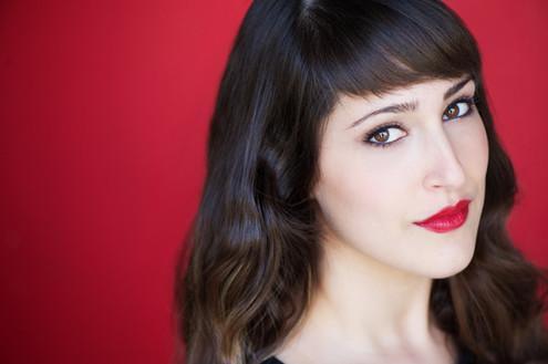 Ruby Elise York Cathryn Farnsworth Headshots, Los Angeles Headshots, Los Angeles Headshots, Best Headshot Photographer Los Angeles