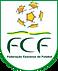 federacao-cearense-de-futebol-logo-3CEC7