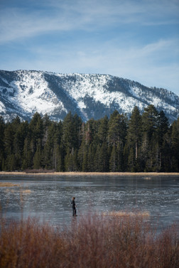 Tahoe2016-8743.jpg