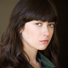 Cathryn Farnsworth Headshots,  Cathryn Farnsworth Headshots, Best Headshot Photographer Los Angeles, Grace Kaufman