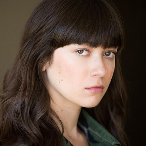 Cathryn Farnsworth Headshots Grace Kaufman Headshot Cathryn Farnsworth Headshots Beat Headshot Photographer Los Angeles