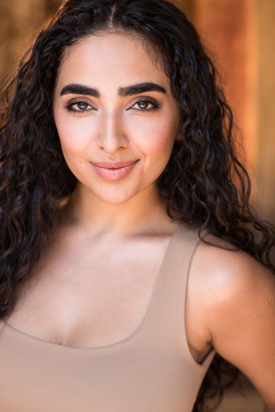 Anousha Nowbakht, Cathryn Farnsworth Headshots, Los Angeles Headshots Anousha Nowbakht, Los Angeles Headshots, Best Headshot Photographer Los Angeles
