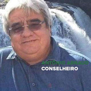 CONSELHEIRO