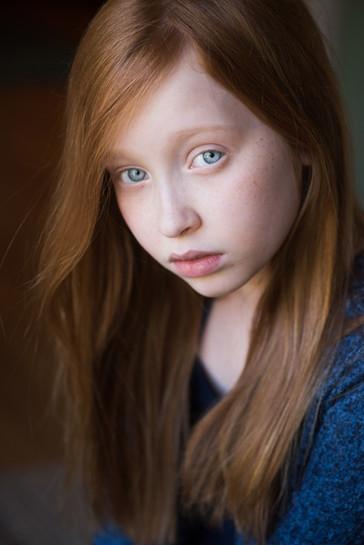 Los Angeles headshots, teen headshot photograher, los angeles teen headshot photographer